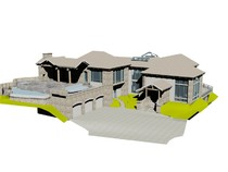 Remodel and Redesign Services